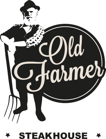 Old Farmer Steakhouse